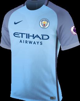 Image Result For Manchester City Home Kit
