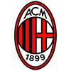 Milan Club Badge