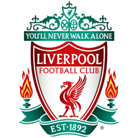 Liverpool FC News, Fixtures & Results 2019/2020 | Premier League
