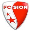 FC Sion Club Badge