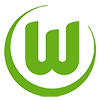 VfL Wolfsburg Club Badge