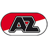 AZ Club Badge