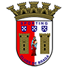 Braga Club Badge