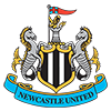 Newcastle Club Badge
