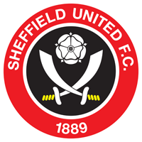Sheffield Utd Club Badge