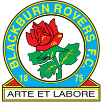 Blackburn Club Badge