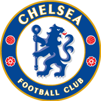 Chelsea Club Badge