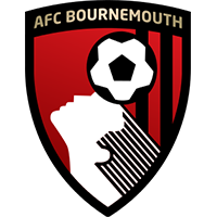 Calendario Premier 2020.Afc Bournemouth Fixtures Results 2019 2020 Premier League