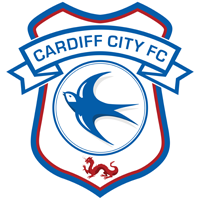 Cardiff Club Badge