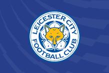 Leicester thumbnail