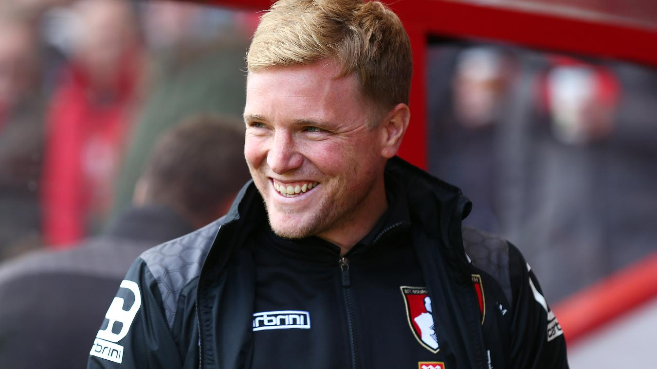 pulse-eddie-howe-bournemouth.jpg