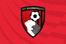 AFC Bournemouth thumbnail