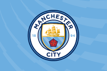 Manchester City thumbnail