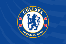Chelsea thumbnail