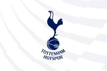 Tottenham thumbnail