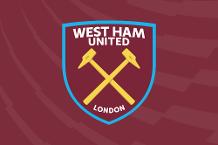 West Ham thumbnail