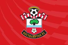 Southampton thumbnail