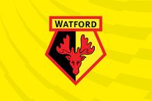 Watford thumbnail