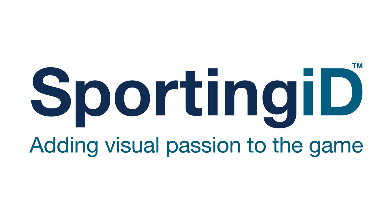 SportingiD.png