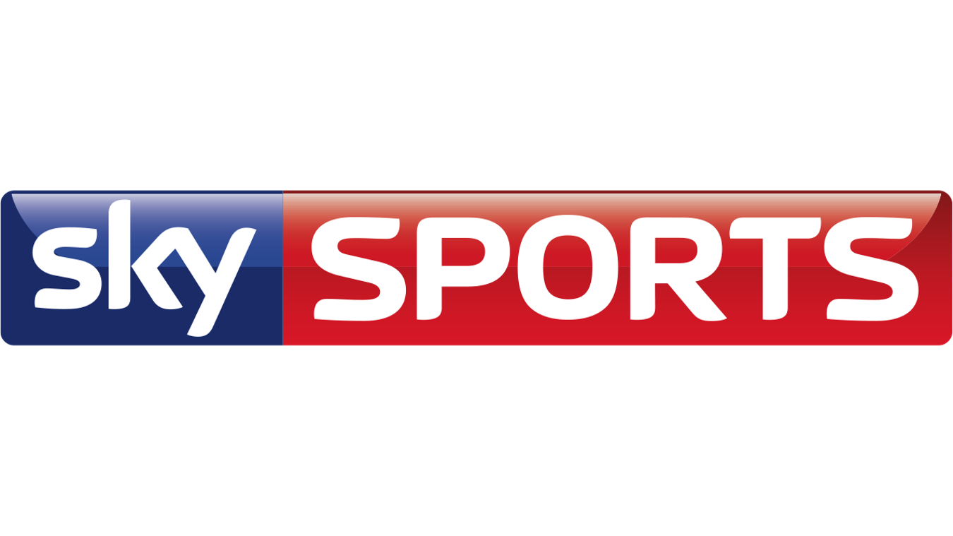 Sky sports official broadcast partner of the premier league for Sky sports 2 hd live streaming online free