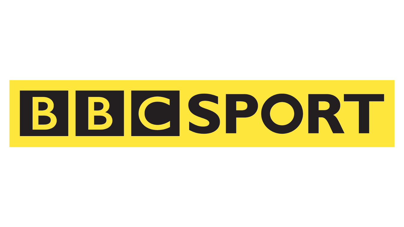 BBC Sport produces popular football programme Match of the Day