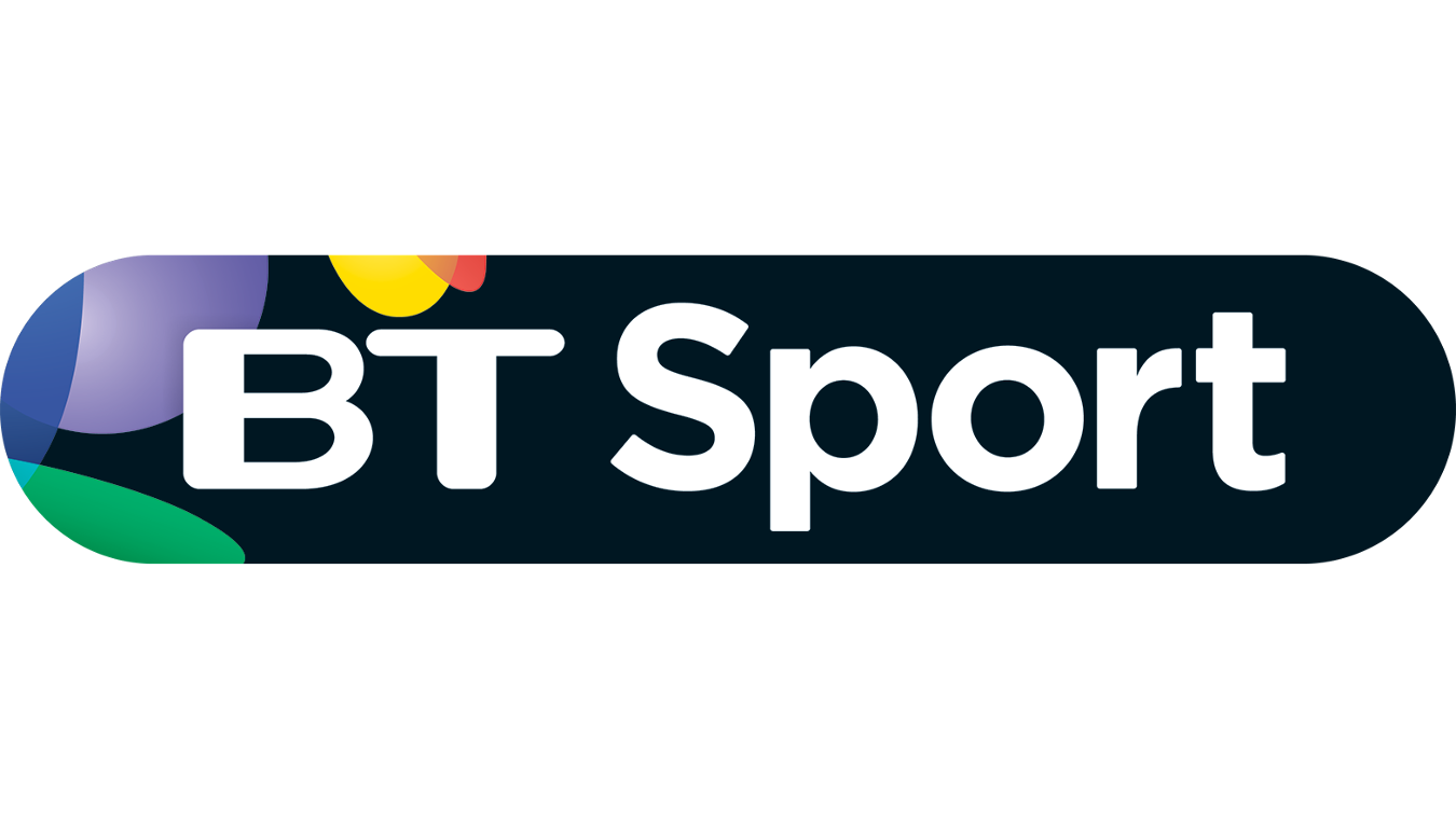 BT Sport broadcasts 42 Premier League matches in each of the next three seasons