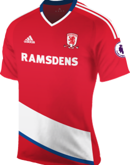 middlesbrough-hk-1617-258x340.png
