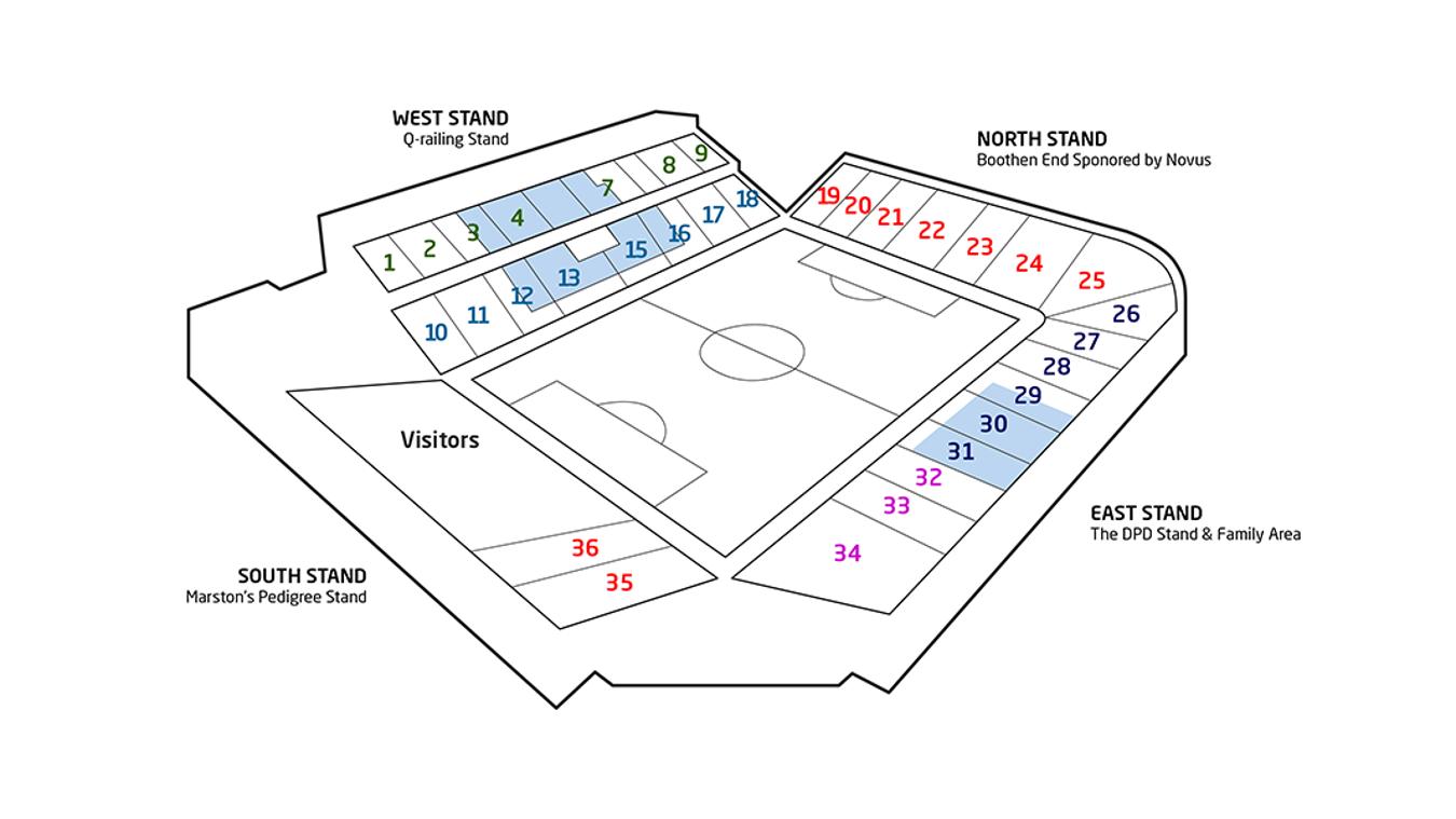 bet365 Stadium map v2.png