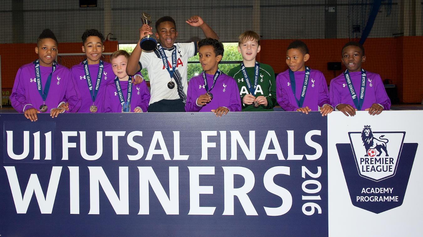 U11_Futsal_Winners_2016_-_Spurs.jpg