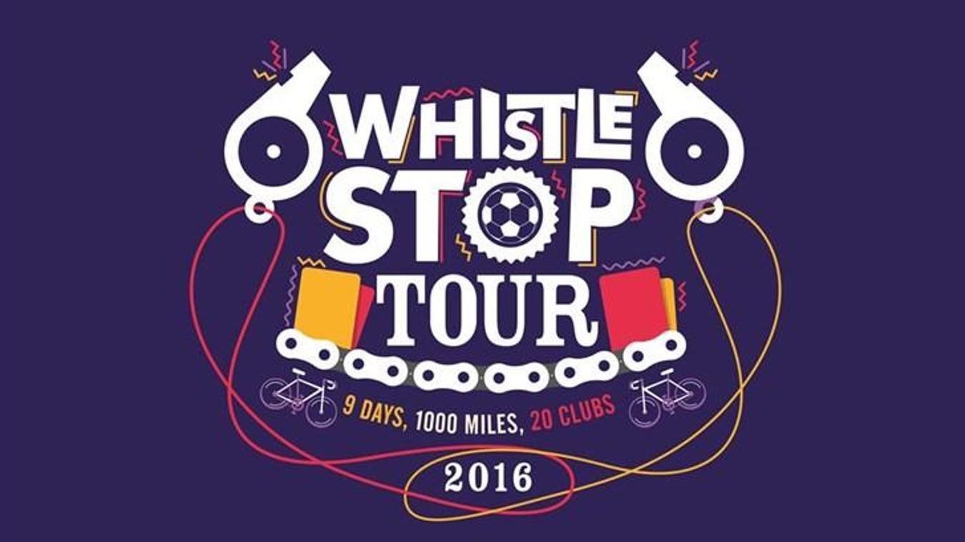pulse-whistle-stop-tour-logo.jpg