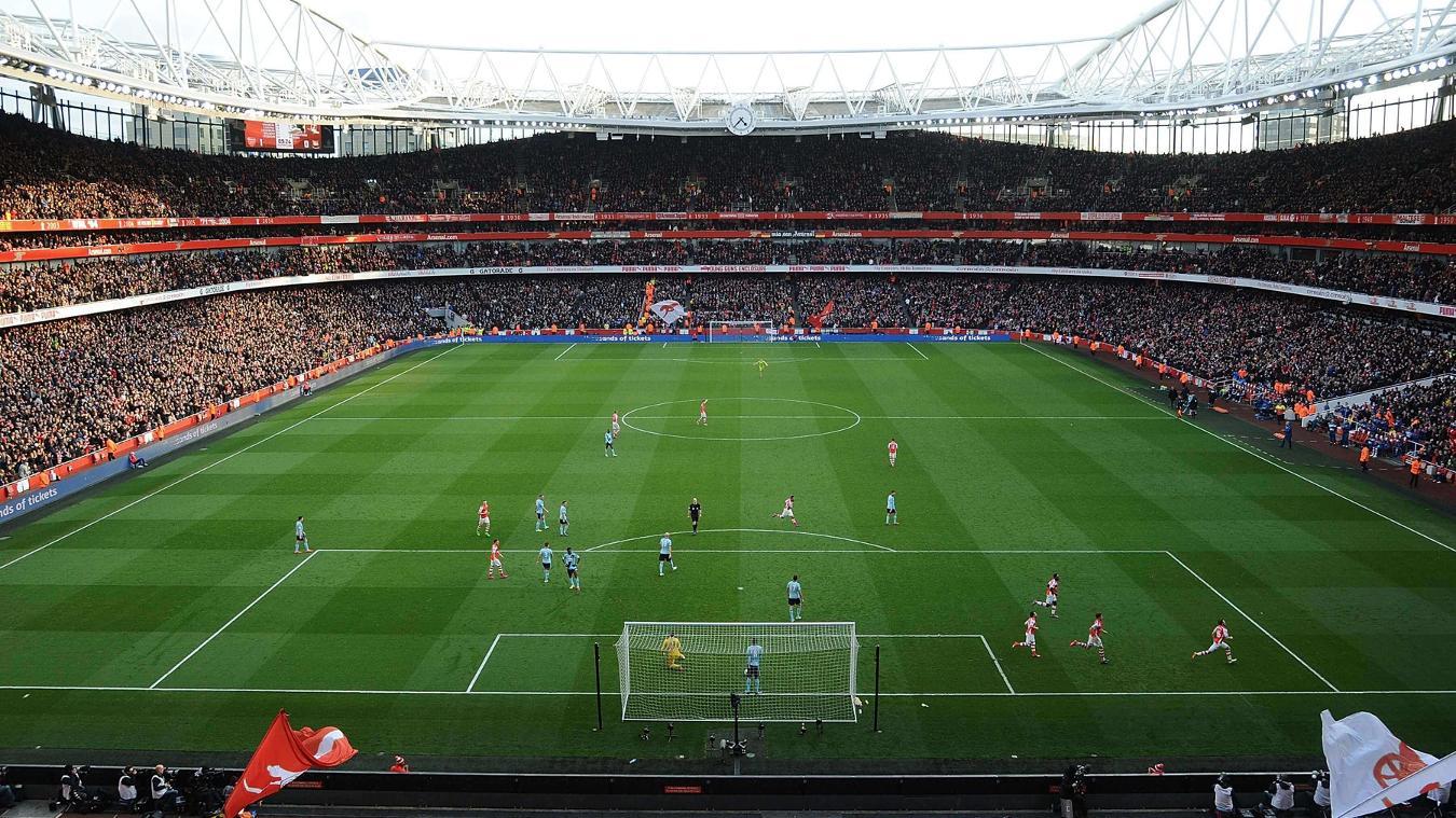 Emirates Stadium image v2 a2b58c0f5
