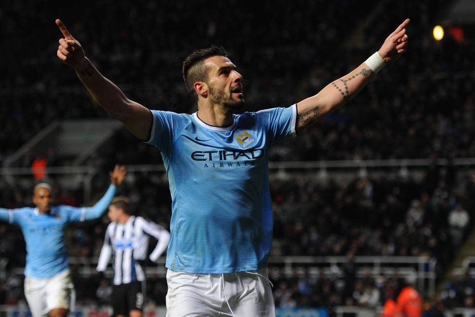 pulse-negredo-mci-1314-FPL-additions.jpg