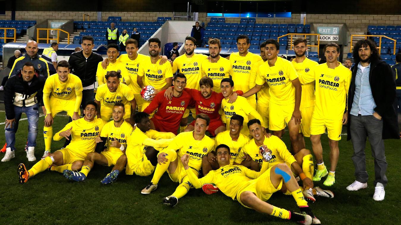 villarreal-premier-league-international-cup-cele-280716-cazorla-coloccini-gabriel