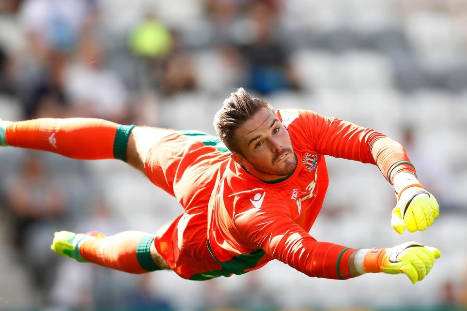 pulse-butland-fpl-goalkeepers-1617-stk.jpg