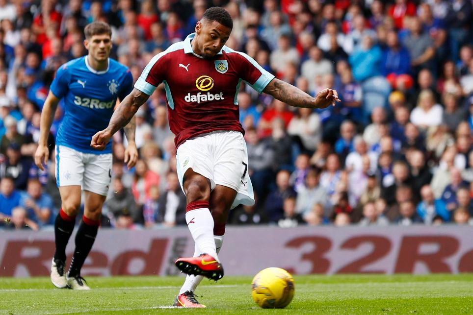 fpl-scout-forwards-020816-andre-gray-burnley-goal-rangers