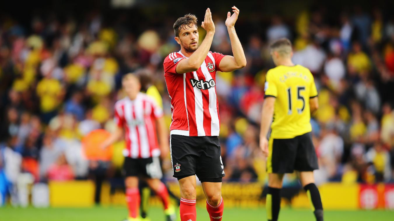 fpl-scout-reclassified-players-030816-jay-rodriguez-southampton