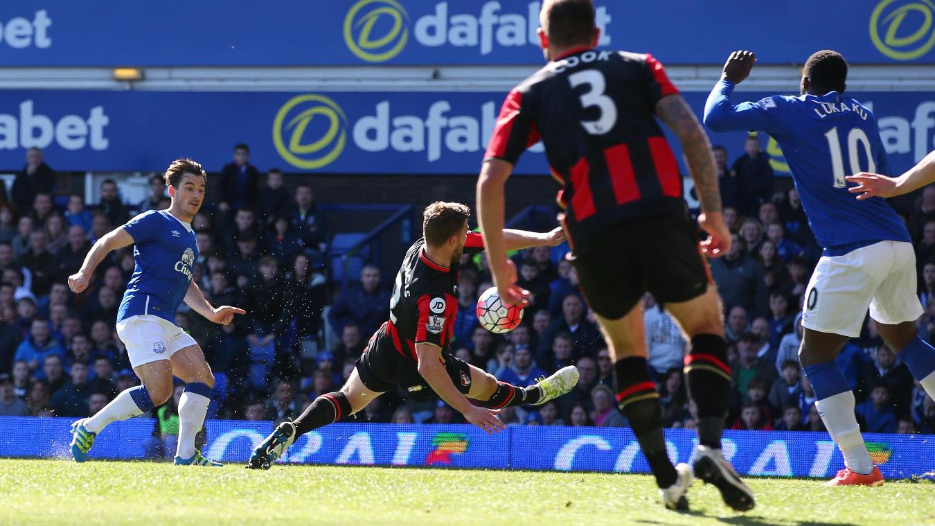 fpl-scout-rise-and-shine-030816-leighton-baines-everton-goal-bournemouth