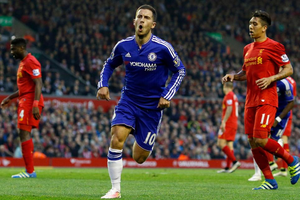 fpl-scout-rise-and-shine-030816-eden-hazard-chelsea-goal-cele-liverpool