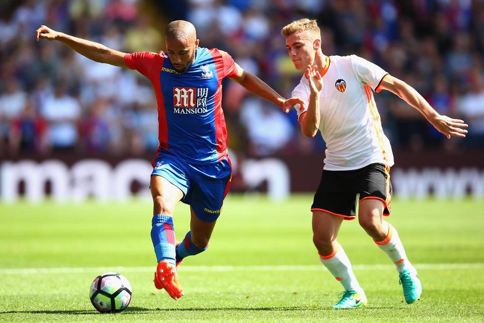 fpl-scout-movers-shakers-060816-andros-townsend