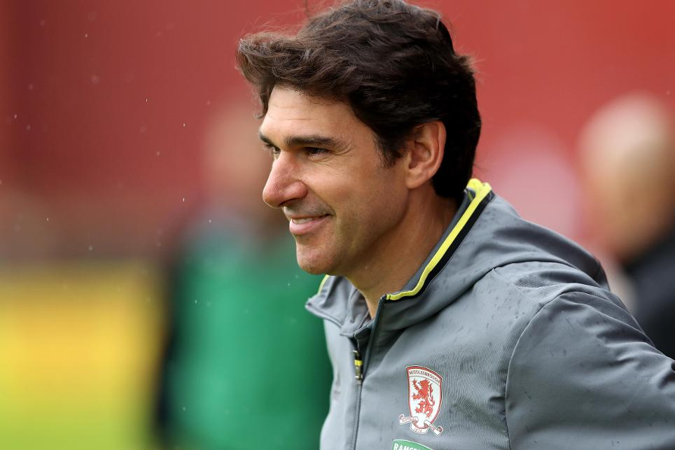 aitor-karanka-middlesbrough-stoke-city-preview-120816