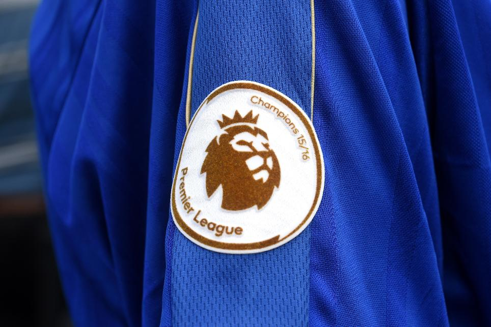 LEI shirt new PL badge.jpg