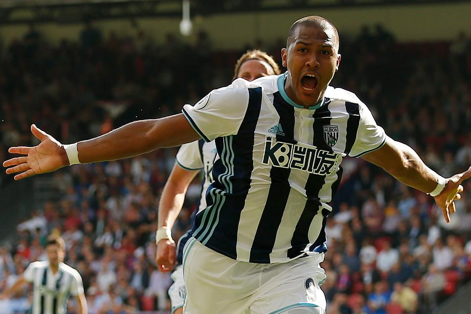 b71be4745c39 In-form Rondon set for ownership rise