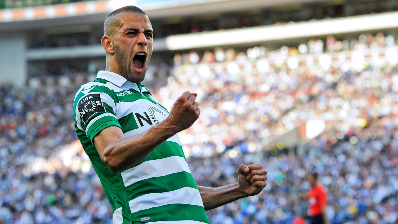 pulse-slimani-sporting-1516.jpg