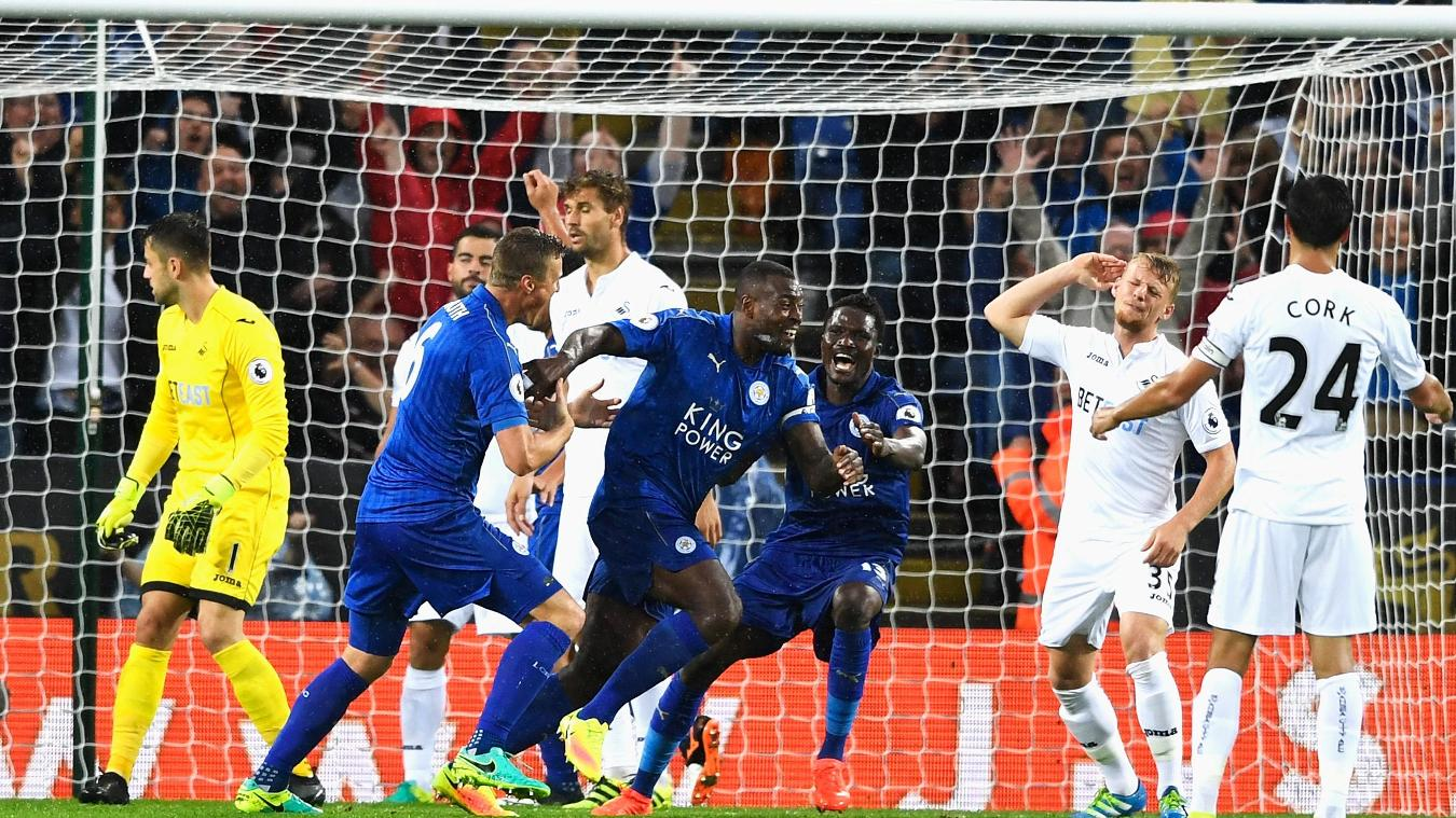 GettyImages-Morgan goal leicester.jpg