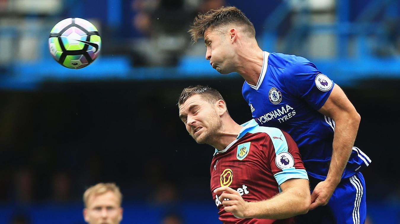 Scout: Cahill 131016