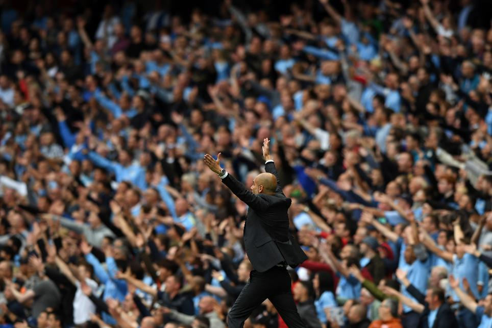 Ticket Values, Man City, 101116