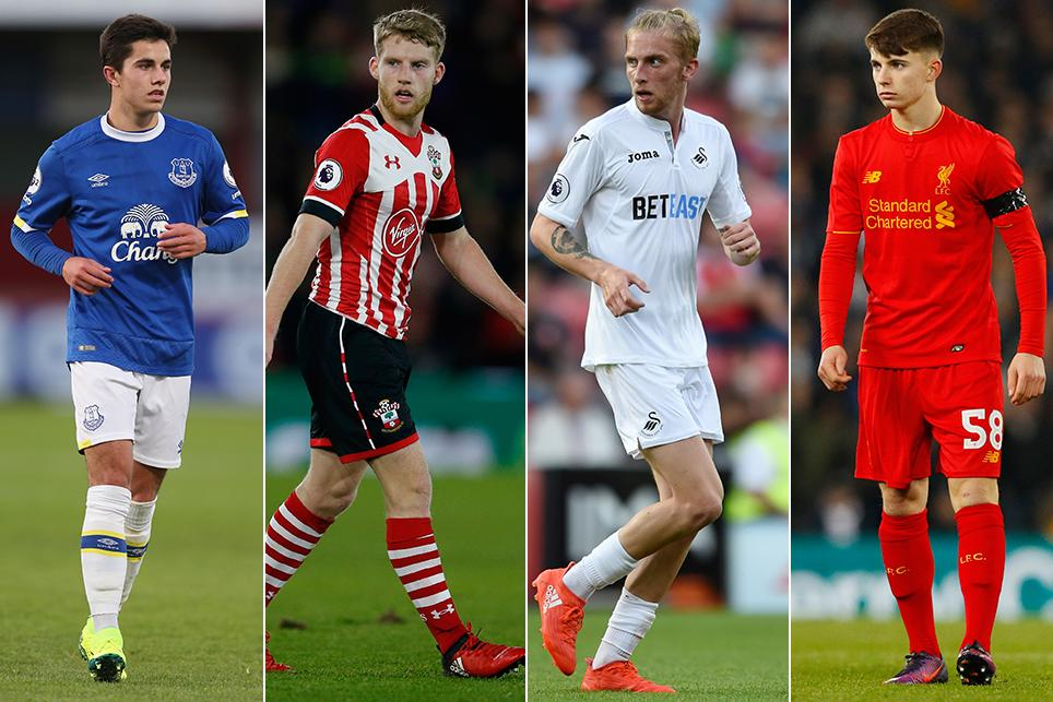 PL2 Player of the Month nominees for November