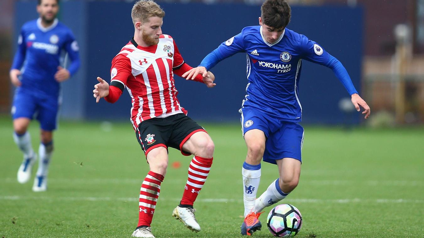 PL2 Player of the Month nominee: Josh Sims