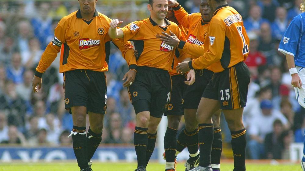 Wolverhampton wanderers epl fixtures premier futsal league standings