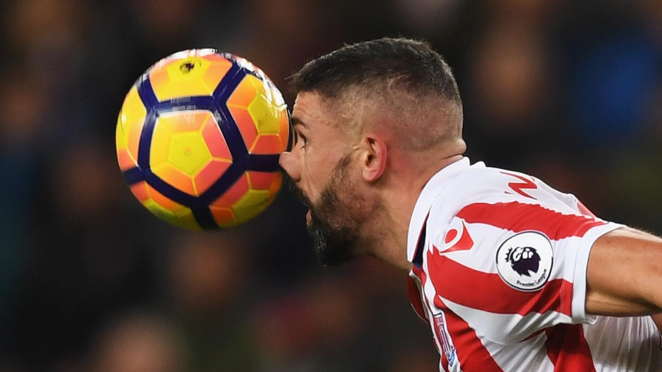 Matchweek 16: Stoke City 0-0 Southampton